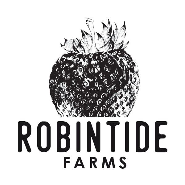 Robintide Farms